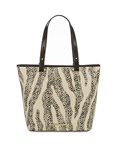 Brahmin Solymar Collection Asher Tote
