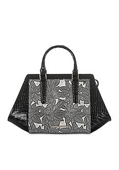 Brahmin Brahmin Diamondback Collection Arden Satchel