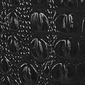 Handbags and Wallets: Black Brahmin Melbourne Collection Large Duxbury Satchel