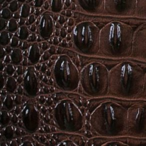 Handbags and Wallets: Cocoa Brahmin Melbourne Collection Large Duxbury Satchel