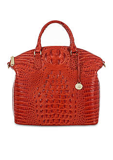 Brahmin Brahmin Melbourne Collection Large Duxbury Satchel