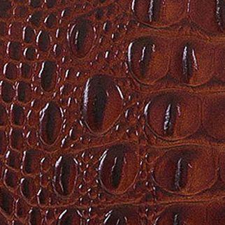 Handbags and Wallets: Pecan Brahmin Melbourne Collection Large Duxbury Satchel