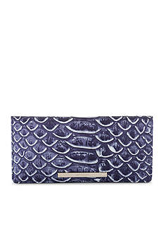 Brahmin Delray Collection Ady Wallet