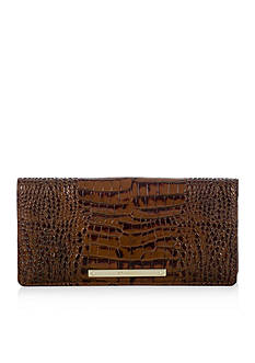 Brahmin Ady Wallet Majestic Collection