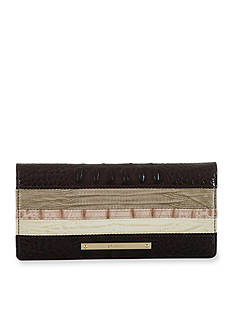 Brahmin Ady Wallet Kapoor Collection