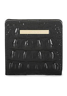 Brahmin Melbourne Collection Westerly Wallet