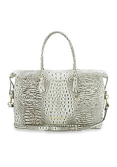 Brahmin Melbourne Collection Duxbury Weekender