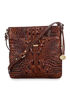 Brahmin Melbourne Collection All Day Crossbody