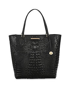 Brahmin Melbourne Collection Harrison Tote