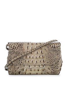 Brahmin Carina Shoulder Bag Melbourne Collection