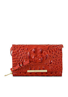 Brahmin Melbourn Collection Michelle