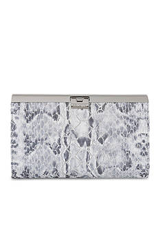 Brahmin Sierra Collection Avery Clutch