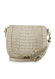 Brahmin Melbourne Collection Sonny Crossbody