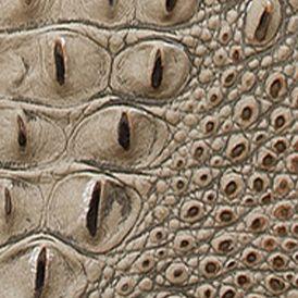 Shoulder Bags: Barley Brahmin Melbourne Collection Ruby Satchel