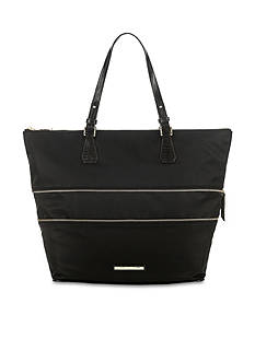Brahmin Bayview Collection Casey Tote