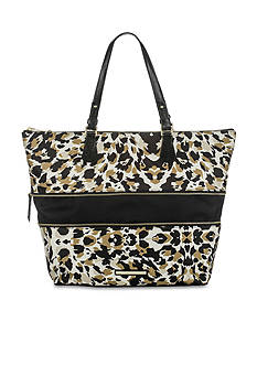 Brahmin Lunares Collection Casey Tote