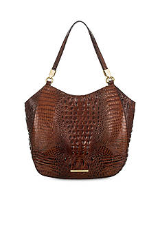 Brahmin Thelma Tote Melbourne Collection