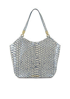 Brahmin Pamilla Collection Thelma Tote