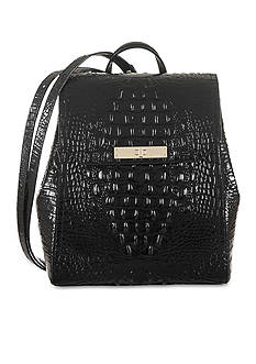Brahmin Melbourne Collection Gloria Backpack