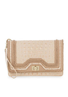 Brahmin Dalton Collection Lily Pouch