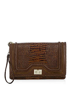 Brahmin Lily Pouch Rockdale Collection