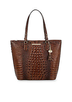 Brahmin Asher Tote Melbourne Collection