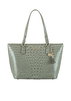 Brahmin Medium Asher Tote Melbourne Collection