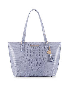 Brahmin Melbourne Collection Medium Asher Tote