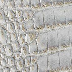 Handbags and Wallets: Granite Brahmin Mini Asher Satchel Melbourne Collection