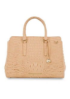Brahmin Melbourne Collection Finley Carryall Bag