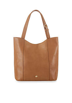 Brahmin Charleston Collection Southcoast Brayden Tote