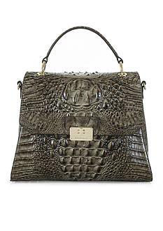 Brahmin Brinley Shoulder Bag Melbourne Collection