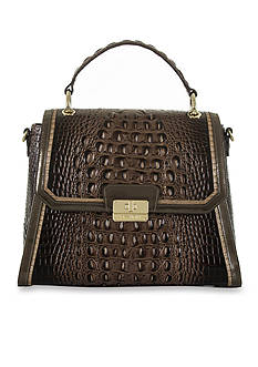 Brahmin Brinley Vestige Collection
