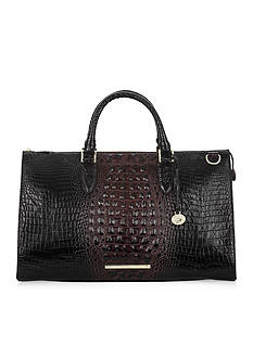 Brahmin Anywhere Weekender Melbourne Collection