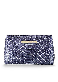 Brahmin Delray Collection Marney Pouch