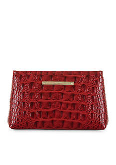 Brahmin Marney Pouch Melbourne Collection