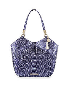 Brahmin Delray Collection Marianna Tote