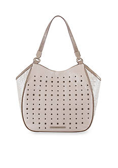 Brahmin Millecento Collection Marianna Tote
