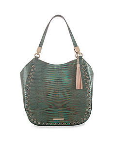 Brahmin Moa Collection Marianna Tote