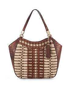 Brahmin Paseo Collection Marianna Tote