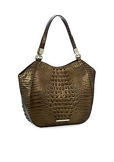 Brahmin Marianna Tote Melbourne Collection
