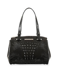 Brahmin Melbourne Collection Small Alice Shoulder Bag