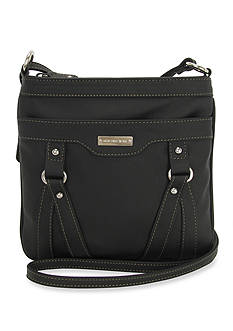 New Directions® Holly Bronco Minibag
