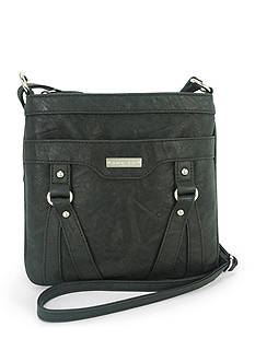 New Directions® Holly Ridge Minibag