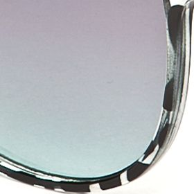 Round Sunglasses: Black Tortoise Jessica Simpson Round Metal Bridge Retro Sunglasses