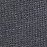 Blue Wedge Sandals for Women: Navy LifeStride Omega Sandal