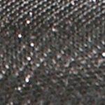Lifestride Shoes Sale: Black LifeStride Parigi-Shiny Spots Shoe