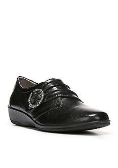LifeStride Imagine Shoe