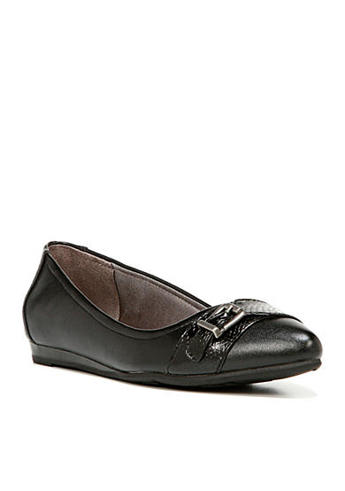 LifeStride Qualify Loafer