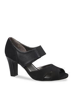 LifeStride Cielo Pumps